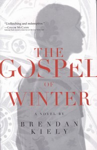 Gospel winter