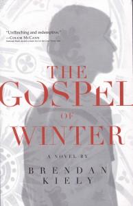 Gospel winter