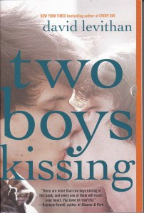 Twoboykissing