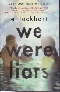 We are Liars