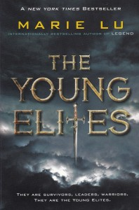young elite